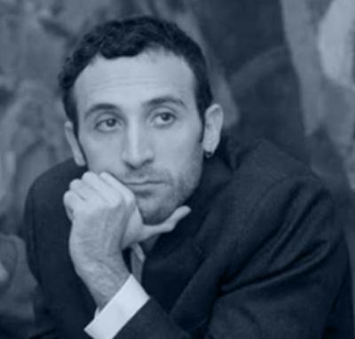 Marco Vitiello
