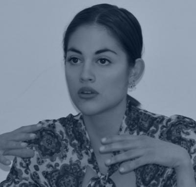 Dora Damjanović